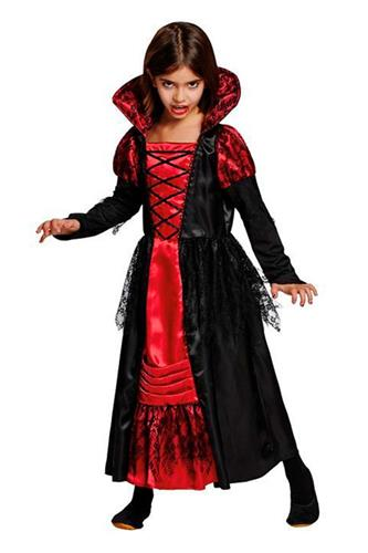 Vampyr Prinsesse