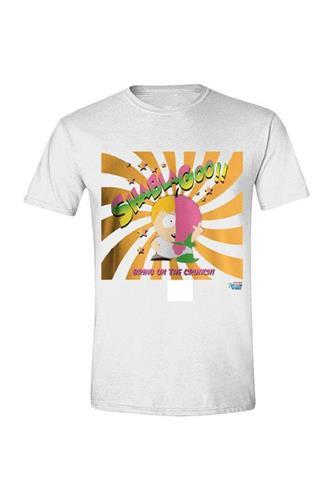 South Park - SHABLAGOO!! T-Shirt