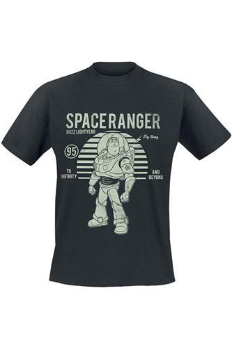 Toy Story - Buzz Lightyear T-Shirt
