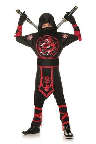 Drage Ninja