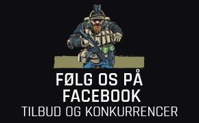 Info - Facebook - AA