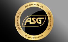 Info - ASG