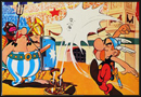 Asterix SC