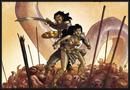 Conan af Cimmeria