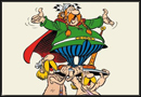 Den Store Asterix