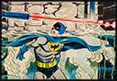Batman 1965 - 1969