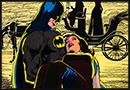 Batman 1971