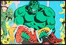 Den Utrolige Hulk