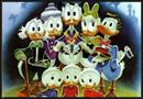 Walt Disney Album