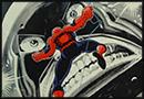 Edderkoppen - Marvelklubben