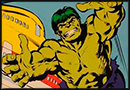 Flere Titler med Hulk