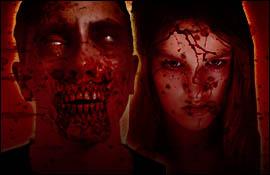 Blod og sår