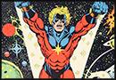 Kaptajn Marvel
