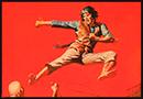 Kung Fu Magasinet