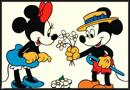 Disney - Den Store