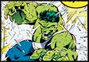 Seje Hulk