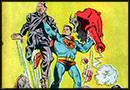 Superman 1950 - 1951