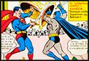 Superman 1966 - 1969