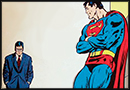 Superman 1970 - 1978