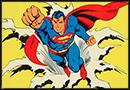 Superman 1978 - 1986