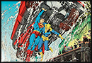 Superman 1987 - 1999