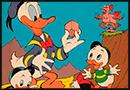 Walt Disneys Klassikere