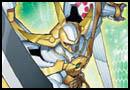Yu-Gi-Oh Booster