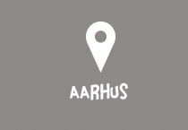 Aarhus Megastore