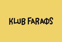 Klub Faraos